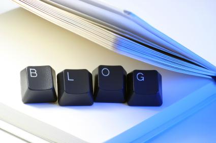 Go back to blog writing basics