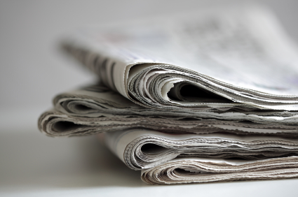 Press release tips from a journalist