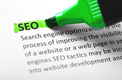Stay on top of SEO copywriting with these great resources