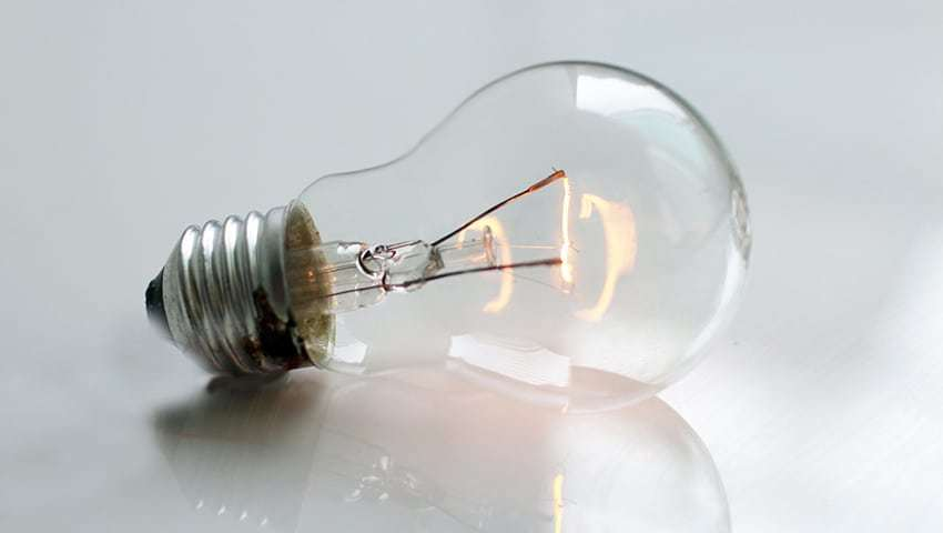 Sources of inspiration: Where to find original ideas for your online content