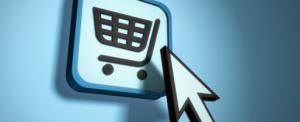 Should you outsource your product descriptions?