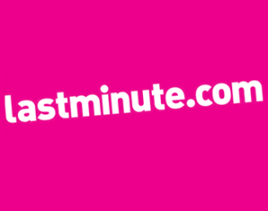 lastminutesquare-logo