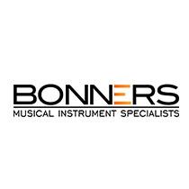 Bonners Carousel logo