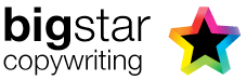Big Star Copywriting
