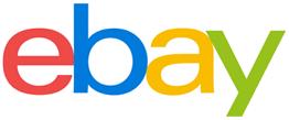cs-logo-ebay