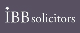 cs-logo-ibblaw