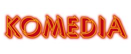 cs-logo-komedia