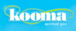 cs-logo-kooma