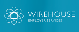 cs-logo-wirehouse