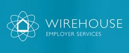 cs-logo-wirehouse