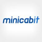 minicabit