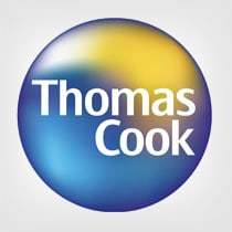 thomascook