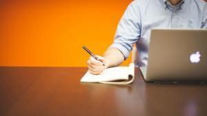 B2C Content Writing