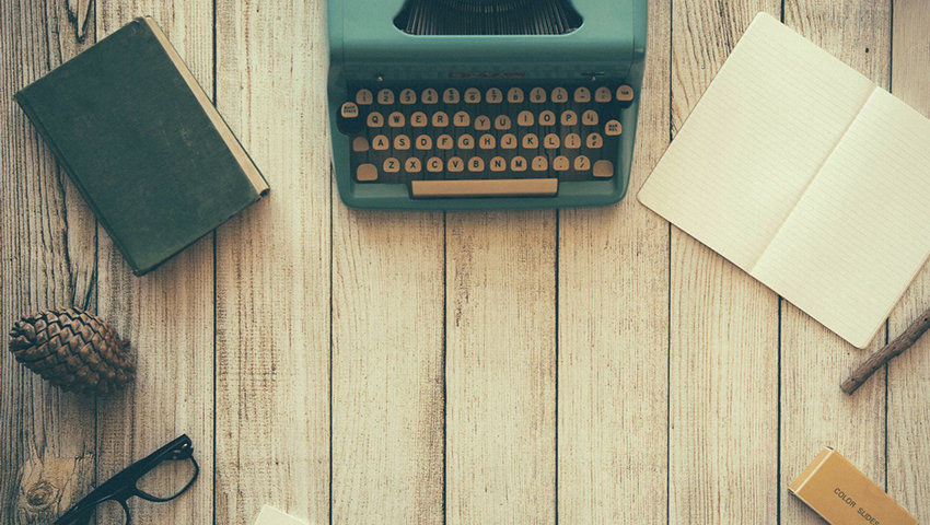 SEO copywriting – How to Write for Search in Four Simple Steps