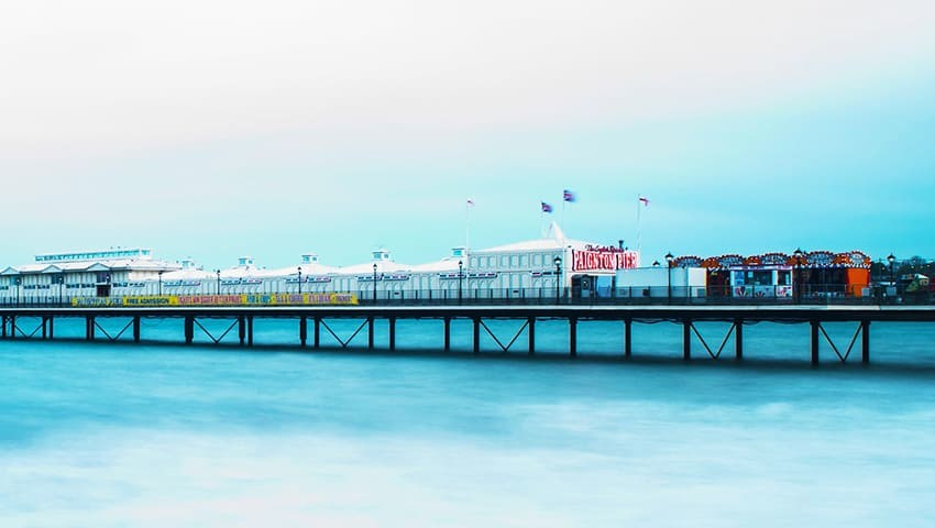 A Sense Of Place – How The Best South West Destinations Created Award-winning Content