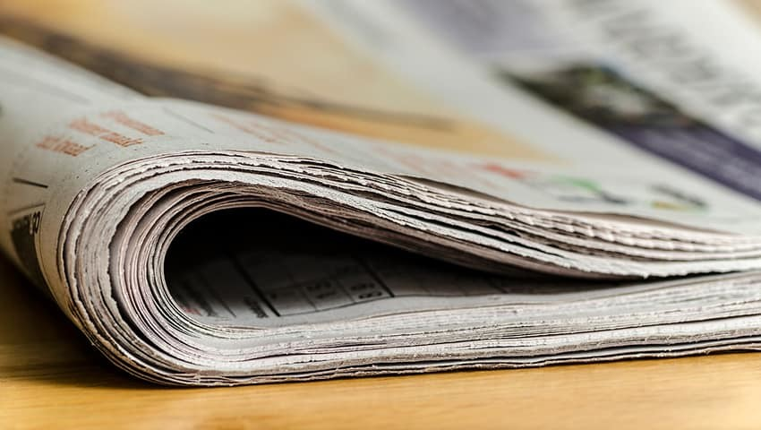 The SEO Value Of Syndicated Press Releases