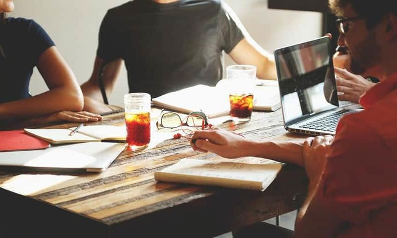 What Makes A Good Product Manager?  7 Ways To Sell More With Your Marketing Team