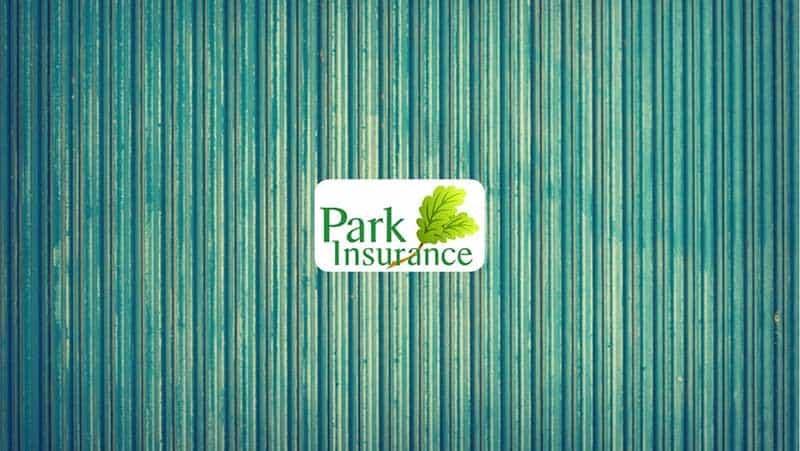 Insurance Marketing Case Study – Content Marketing for Park Insurance