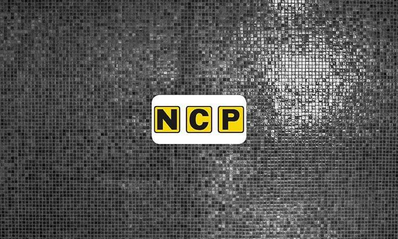 Case Study: SEO Copywriting for NCP