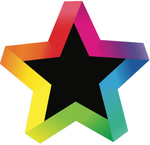 Beauty copywriter - Beauty copywriting, UK - Big Star