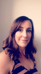 Leanne Lancaster - Insurance Copywriter