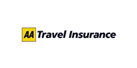 aa travel insurance