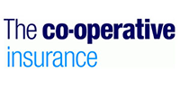 cooperative insurance