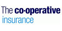 cooperative insurance