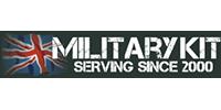 military kit logo1