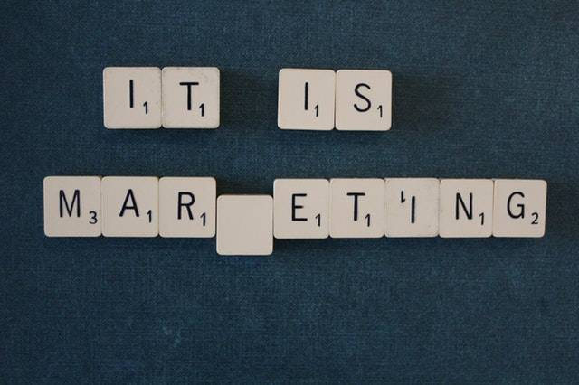 B2B Content Marketing – How to Make It Work