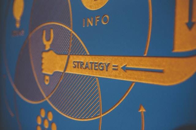 9 Ways to Improve Your Content Marketing Results