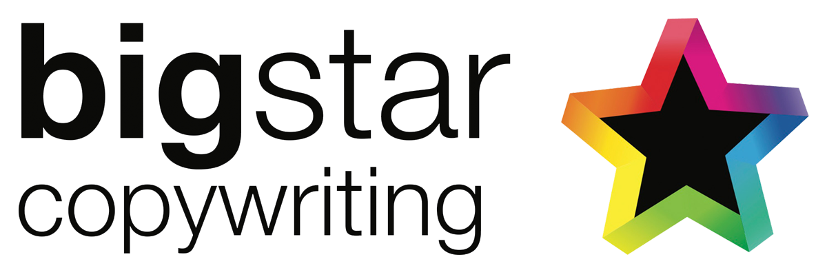 Beauty copywriter - Beauty copywriting, UK - Big Star Copywriting