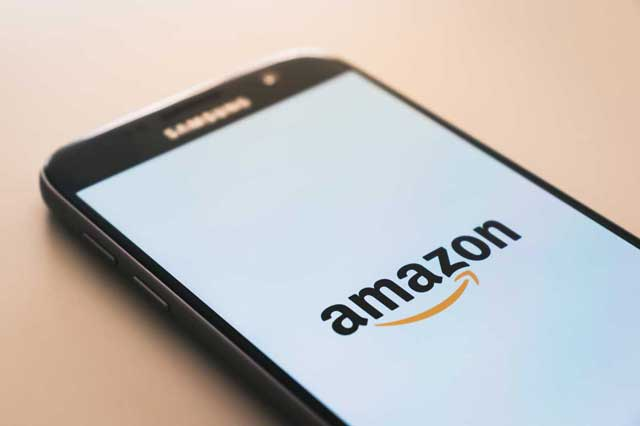 Our top tips for writing Amazon product descriptions that sell
