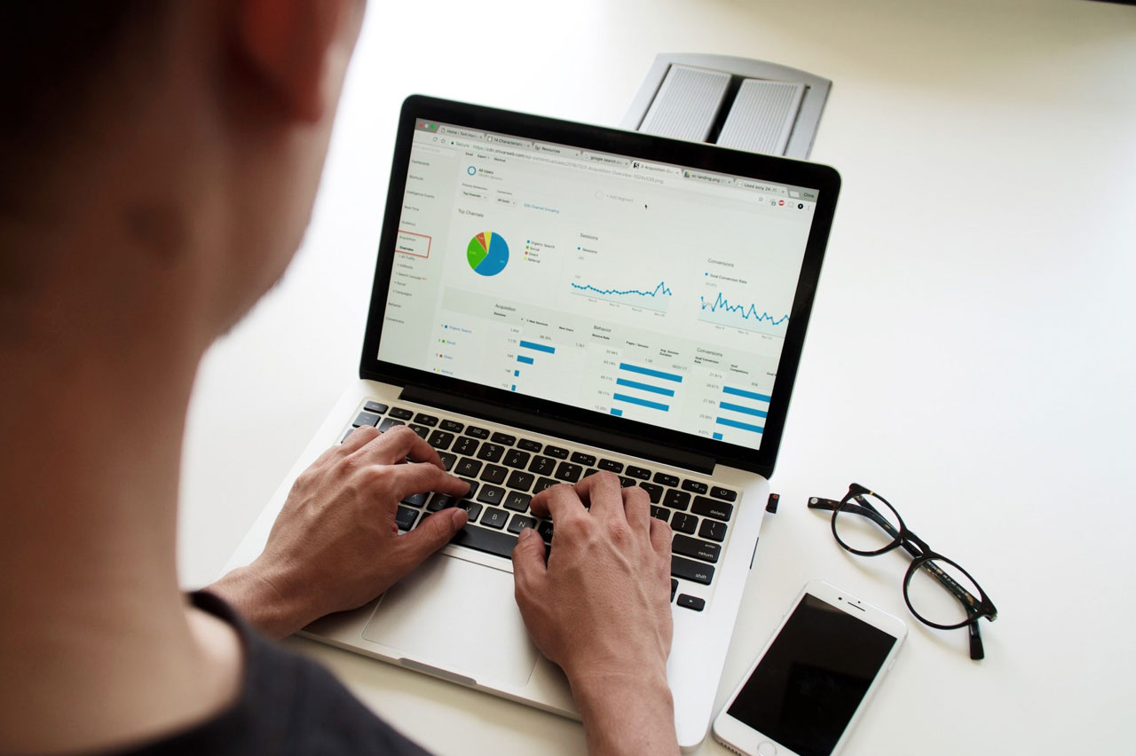How to perform a website content audit
